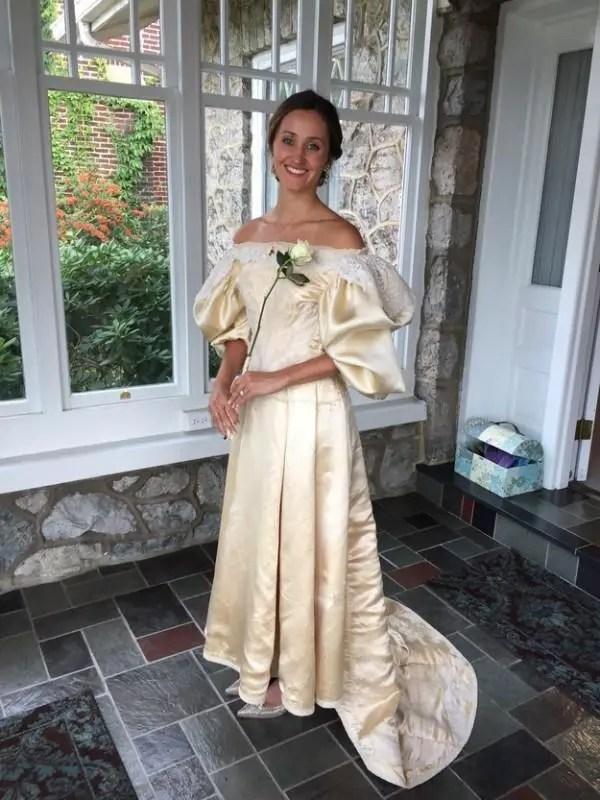 600x800xheirloom-wedding-dress9-600x800.jpg.pagespeed.ic.UHcoKfZNzt