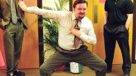 Cómo convertirte en un buen bailarín