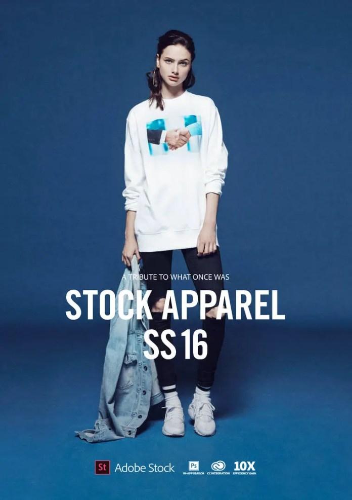 adobe-stock-apparel-1