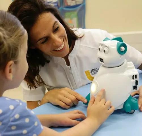 aisoy1-robot-autism