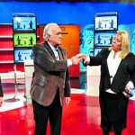 Aprontes-Lavedra-Noticias-Lousteau-ORDEN_CLAIMA20130801_0043_17