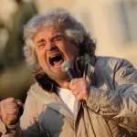 A FONDO-Roma arderá, gane quien gane en las elecciones