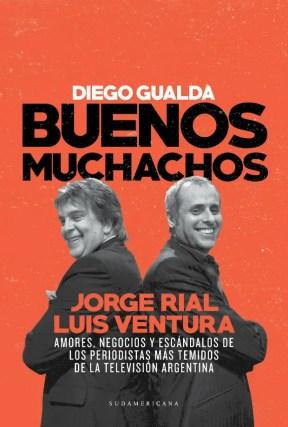 BuenosMuchachos-w620