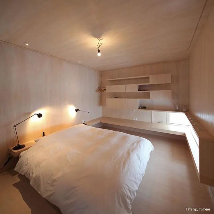 CI-bedroom
