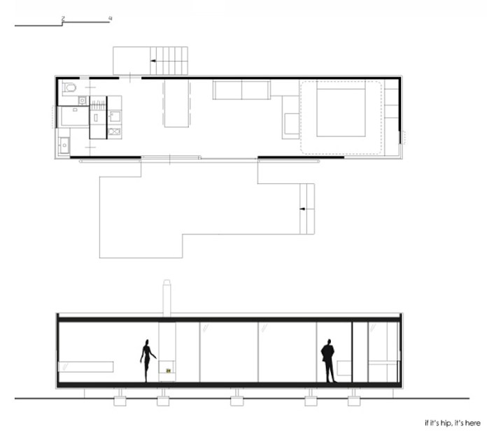 CI-plan-and-elevation