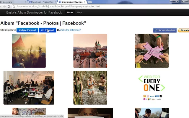 Facebook-Photos-Videos-Download-Ensky-Chrome-640x400