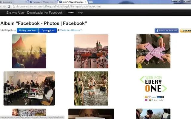 Facebook-Photos-Videos-Download-Ensky-Chrome-640x400