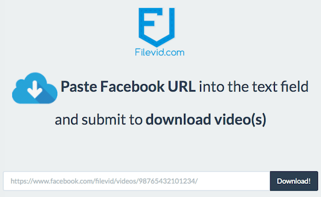 Facebook-Photos-Videos-Download-Filevid-640x393
