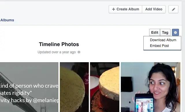 Facebook-Photos-Videos-Download-Full-Album-640x389