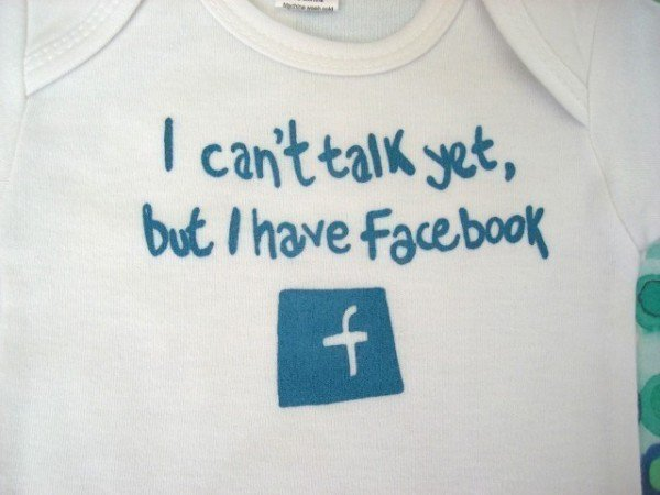 facebook-chidren-privacy2-600x450