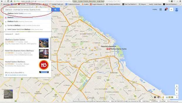 Google Street View2