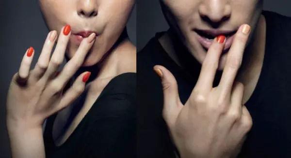 KFC-nail-polish-600x327