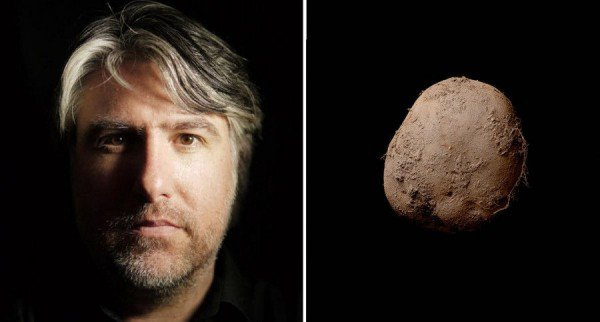 Kevin-Abosch-potato2-600x322