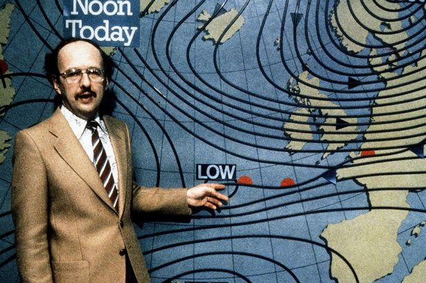 Michael-Fish-failing-to-predict-the-1987-Hurricane