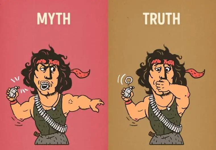movie-myths-explained-10