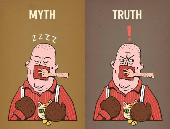 movie-myths-explained-2