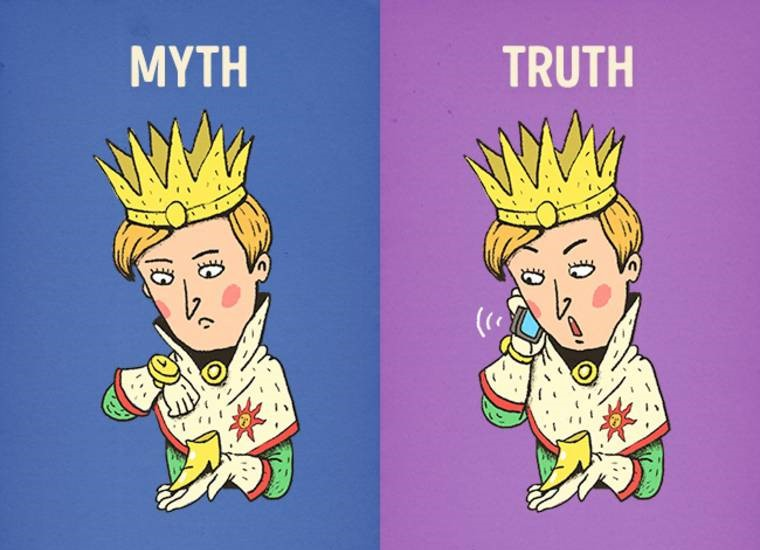 movie-myths-explained-3