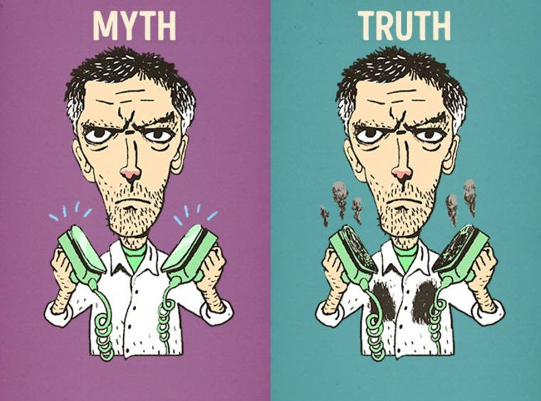 movie-myths-explained-5