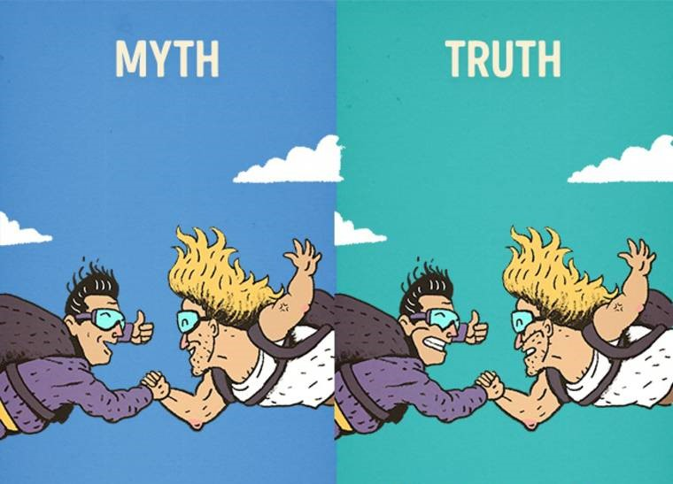 movie-myths-explained-8