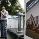 Navalny--644x362