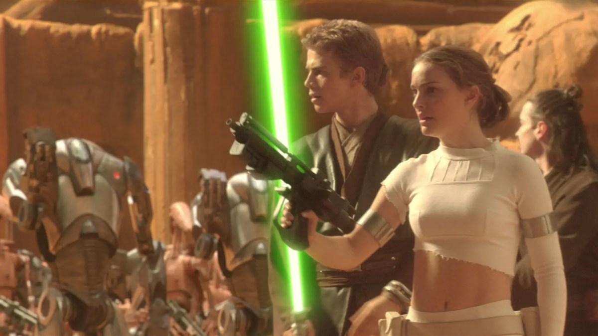 netflix-star_wars_attack_of_the_clones_en_us_storyart