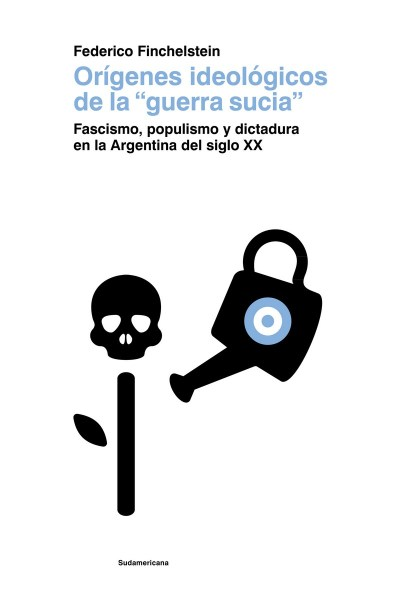 OrigenesIdeologicosDeLaGuerraSucia_TAPA