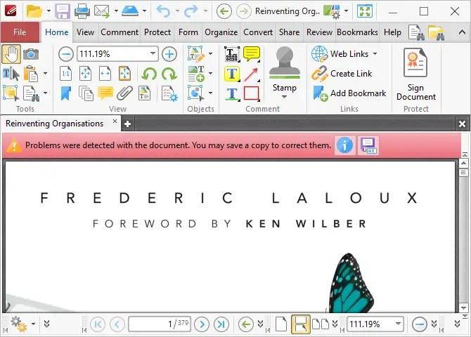 descargar lector de pdf para windows 8