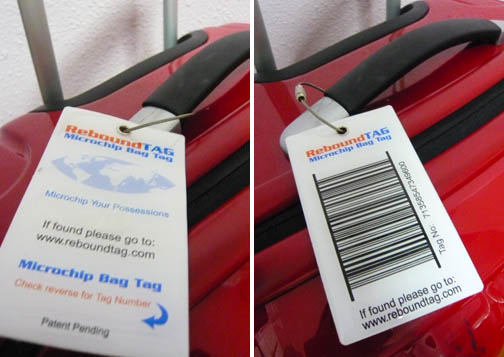 ReboundTag-Microchip-Luggage-1