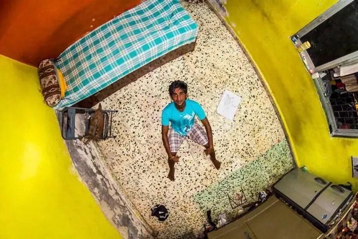 room-326-nikesh-mumbai-india-2