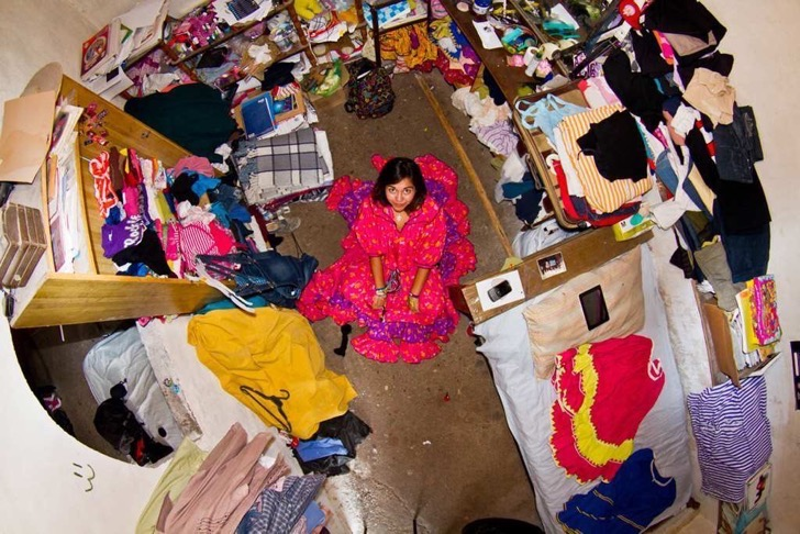 room-583-amara-chihuahua-mexico-2