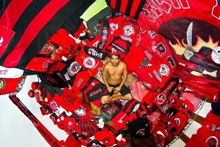 room-711-claudio-rio-brazil-2