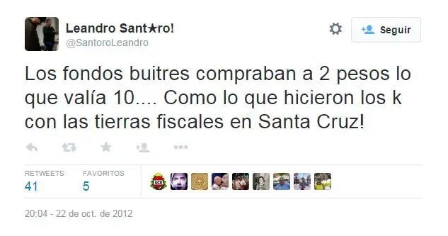 Santoro4