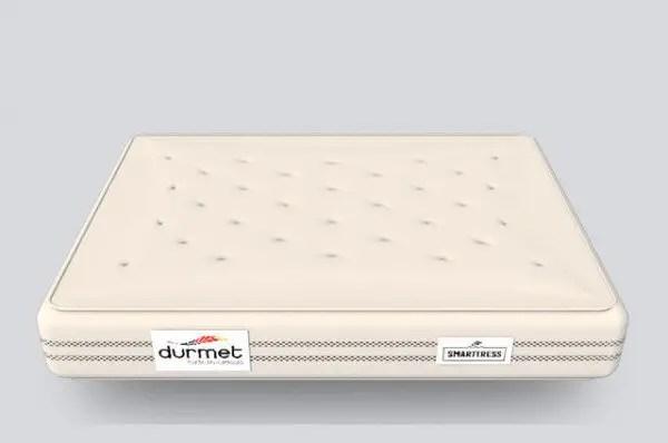 Smarttress-infidelity-mattress2-600x398
