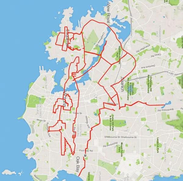 Stephen-Lund-GPS-doodles9-600x593