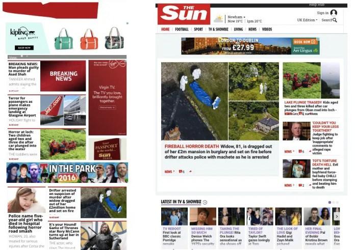 The-sun-sites