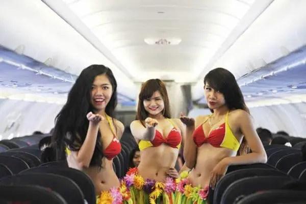 VietJet-bikini-airline-1-600x399