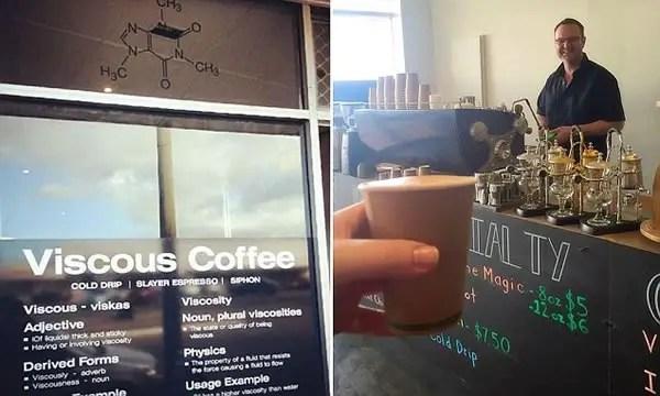 Viscous-Coffee-en-Adelaide