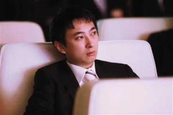 wang-sicong-600x399