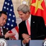 Wang-Yi-y-John-Kerry-AFP