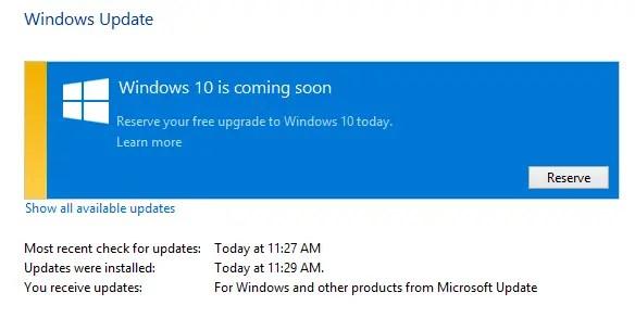 Windows-10-Is-Coming-Windows-Update
