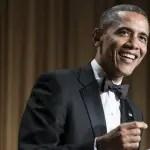 afp-barack-obama-cena-de-corresponsales