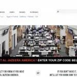 america.aljazeera