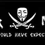 anonymous_noticias