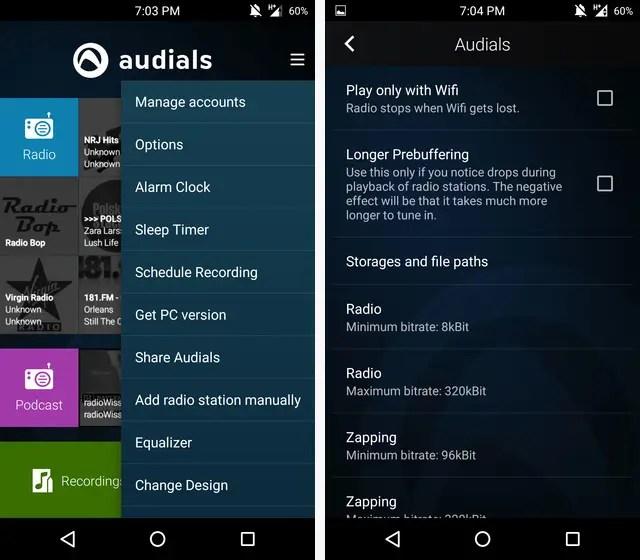 audials-2