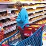 aumentos-precios-supermercados