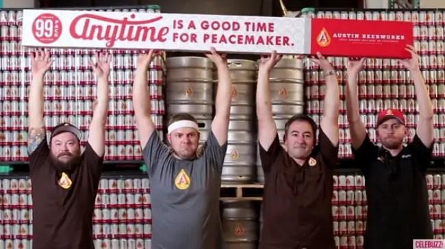 austin-beerworks-99-pack-beer-600x337