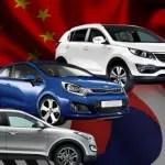 autos_chinos