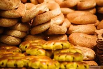 avoiding-gluten