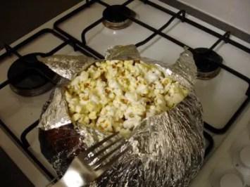 avoiding-the-microwave