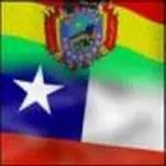 banderas_bolivia_chile